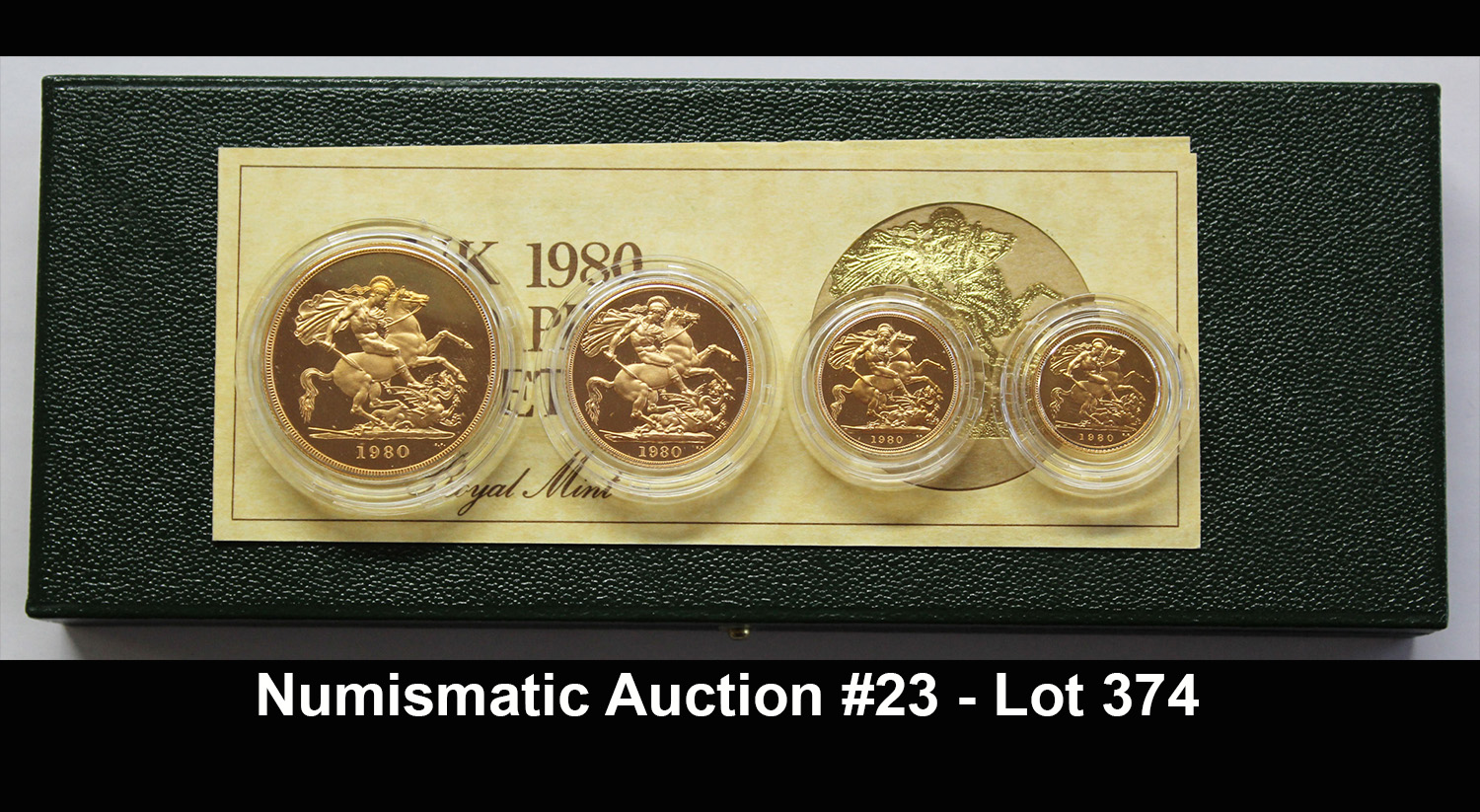 Auction Categories | Mowbray Collectables
