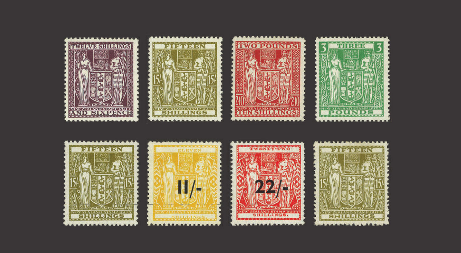 Mowbray Collectables   Monthly Stamp Auctions