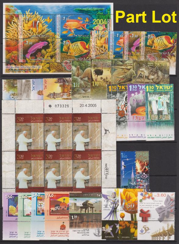 Lot 74 - collections and accumulations  -  Mowbray Collectables Postal Stamp Auction #524