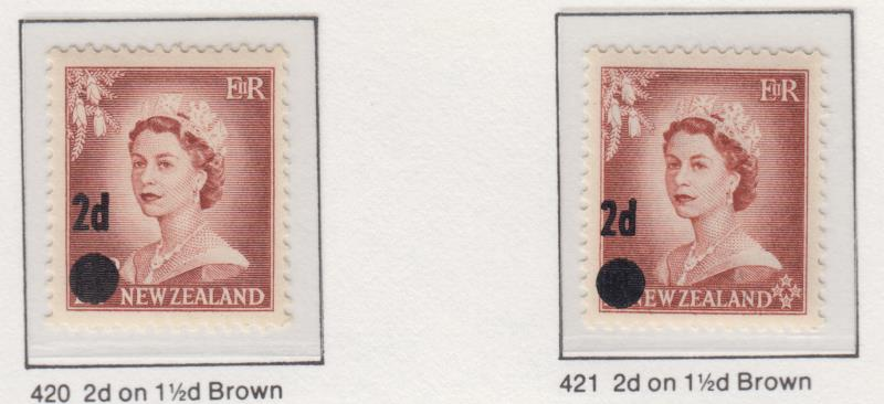 Lot 140 - collections and accumulations  -  Mowbray Collectables Public Stamp Auction #36